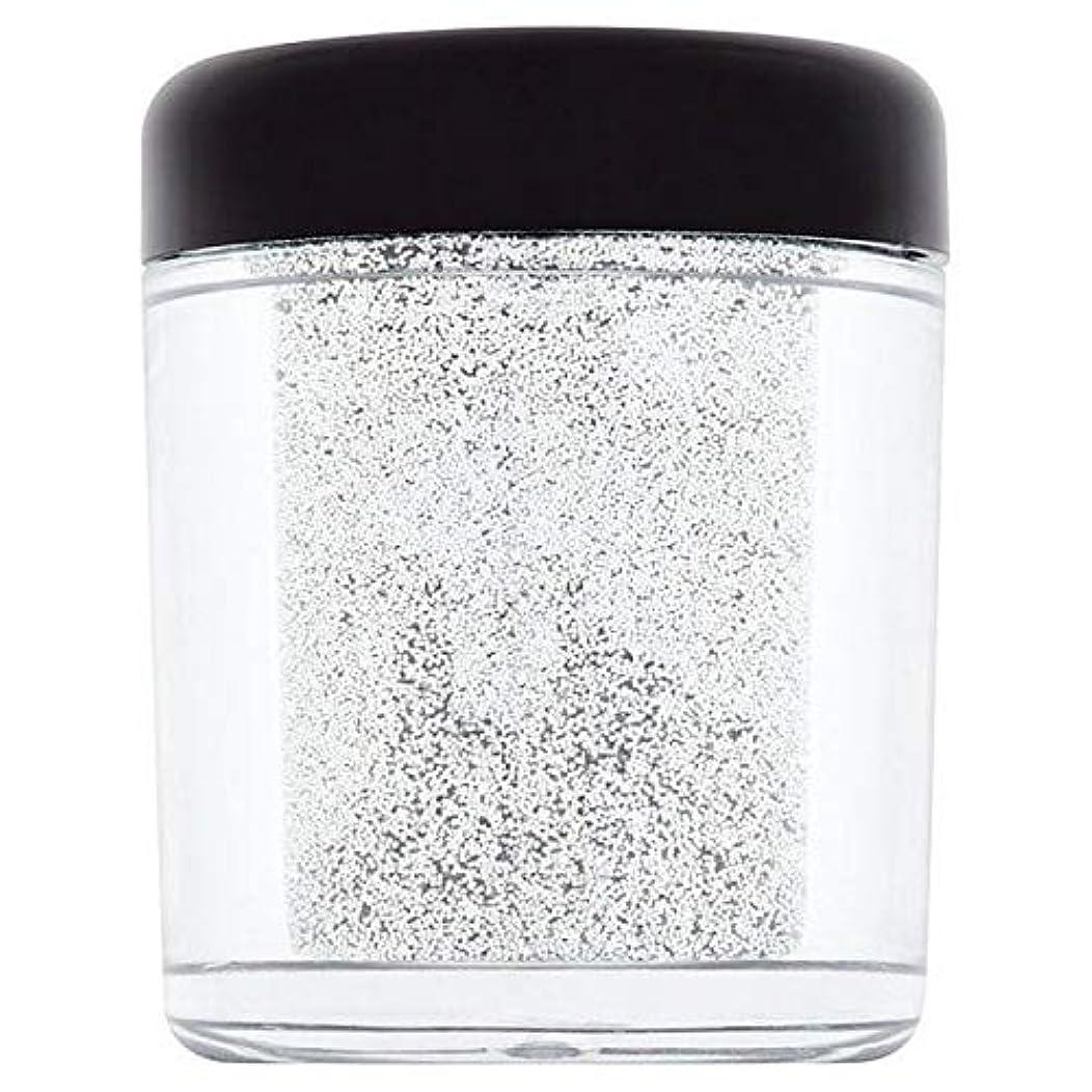 アフリカ人真夜中把握[Collection ] 天使2を回収グラムの結晶は、フェイス&ボディの輝きが落ち - Collection Glam Crystals Face & Body Glitter Fallen Angel 2 [並行輸入品]