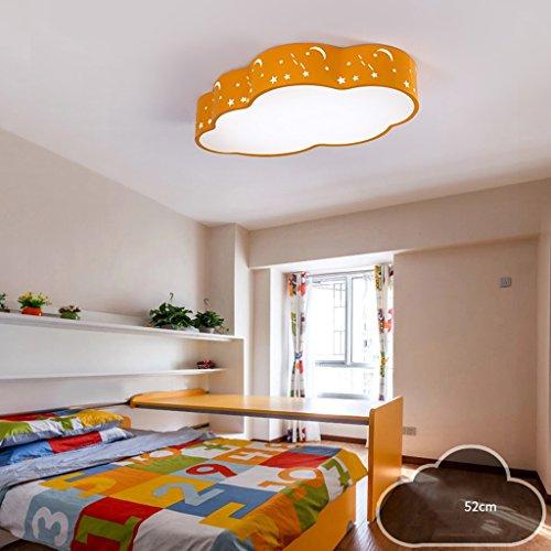 Lily's-uk Love Lumière de plafond pour chambre d'enfants