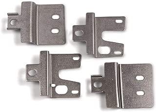 Slick Locks FD-FVK-1 Blade Bracket Kit