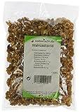 Naturix24 Walnusskerne ganz - Beutel, 1er Pack (1 x 500 g)