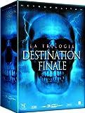 Destination finale 1 + 2 + 3