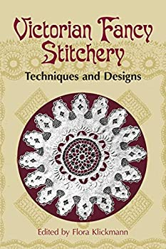 Best victorian embroidery patterns Reviews