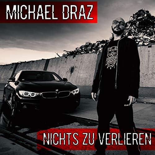 Michael Draz