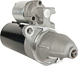 DB Electrical SBO0147 Starter (Landrover Discovery 4.0L 4.6L 99 00 01 02 03 04)