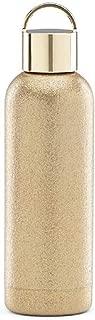 Best kate spade new york water bottle gold glitter Reviews