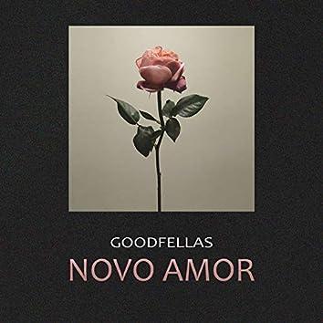 Novo Amor