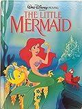 Walt Disney's Pictures Presents The Little Mermaid