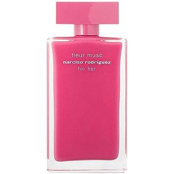 narciso rodriguez profumo 150 ml
