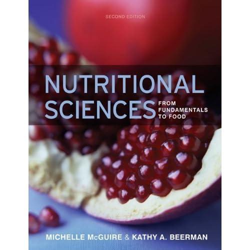 diet analysis plus 9.0 free download