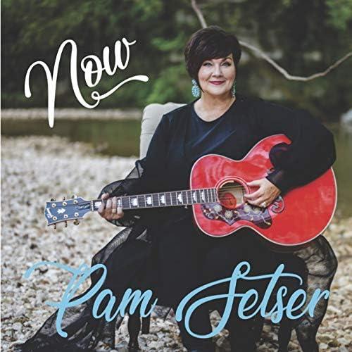Pam Setser