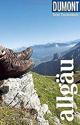 Allgäu: travel guide