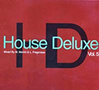 House Deluxe 5