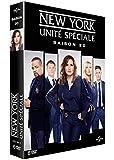 513CqGxpqVL. SL160  - 3 saisons de plus pour New York: Unité Spéciale, Chicago Fire, Chicago PD et Chicago Med sur NBC