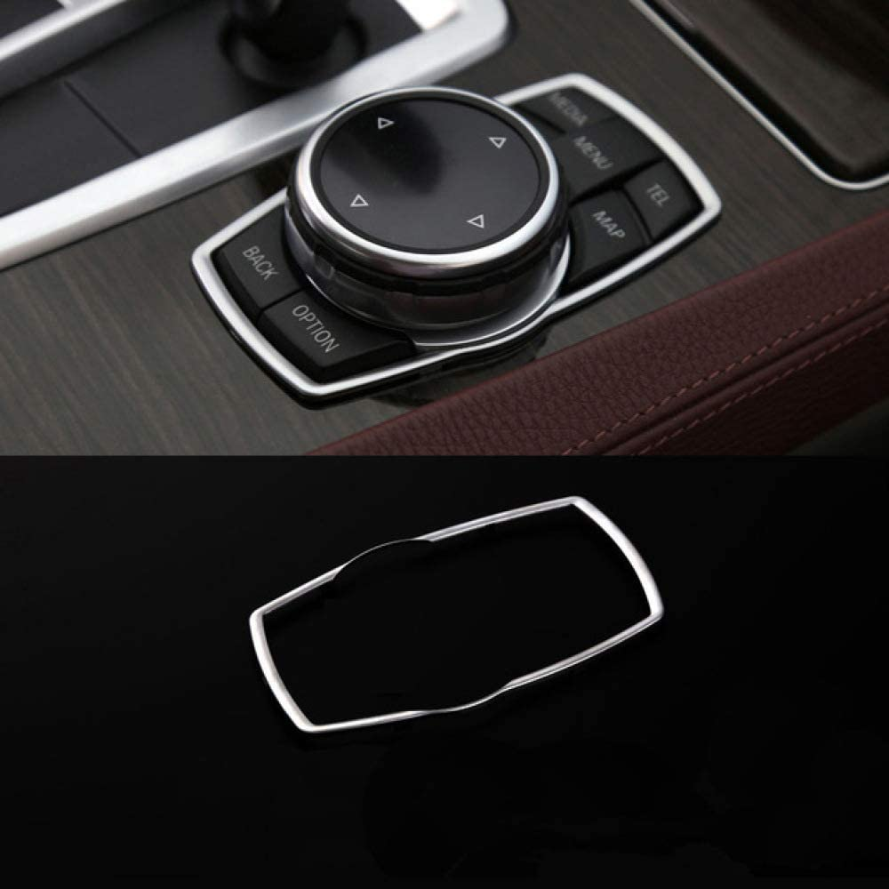 LUVCARPB Car Interior Console Headlight Switch Max 73% OFF Frame Dec Spring new work one after another Buttons