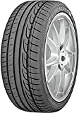 Dunlop SP Sport Maxx RT XL MFS - 225/55R16 99Y - Neumático de Verano