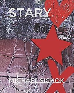 Stary by [Michael Sichok]