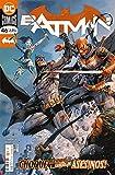 Batman núm. 101/ 46 (Batman (Nuevo Universo DC))