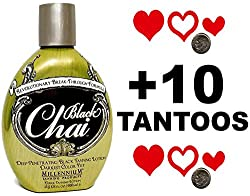 best indoor tanning lotion, Best Indoor Tanning Lotion Reviews: With & Without Bronzer, How To Detox, How To Detox