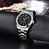 Immagine 2 benyar orologi uomo di lusso