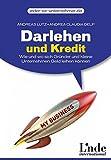 Darlehen und Kredit: Wie und wo sich Gr�nder und kleine Unternehmen Geld leihen k�nnen (jeder-ist-unternehmer.de)