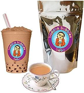 Best bubble milk tea powder Reviews