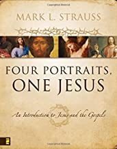 Best one of the four gospels Reviews