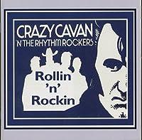 Rollin'n'rockin'