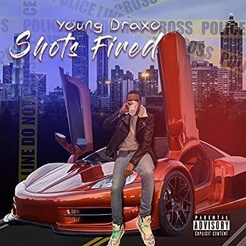 Shots Fired (feat. Difs.Zayy)