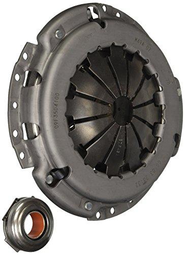 Ap Automotive Prod KT7617 Set Frizione