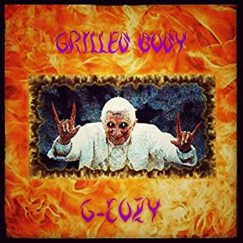 Grilled-Body