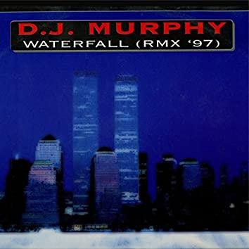 Waterfall (Rmx 97) (Remastered)