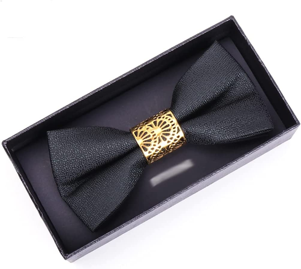 NSXKB Butterfly Bow Ties for Men Adu Large special price Parent-Child Family Many popular brands Tie