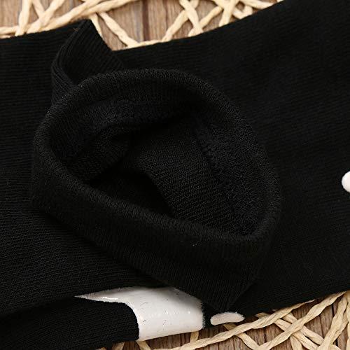 Do Not Disturb, Novelty Funny Ankle Socks Men Women Unisex Letter Funny Socks