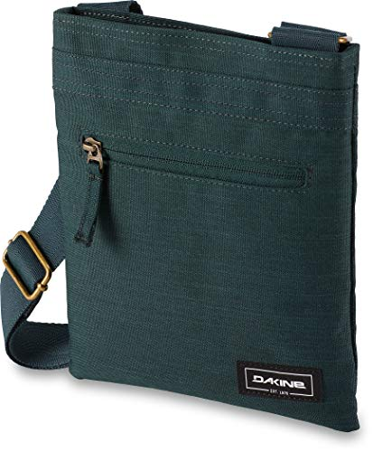 Dakine Women's Jive Luggage-Messenger Bag, Juniper, One Siz