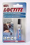 87993 LOCTITE 401 INSTANT 3GM