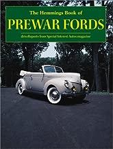 autos new england magazine