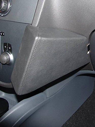 KUDA 079015 Seat Leon vanaf 09/05 & 06/09