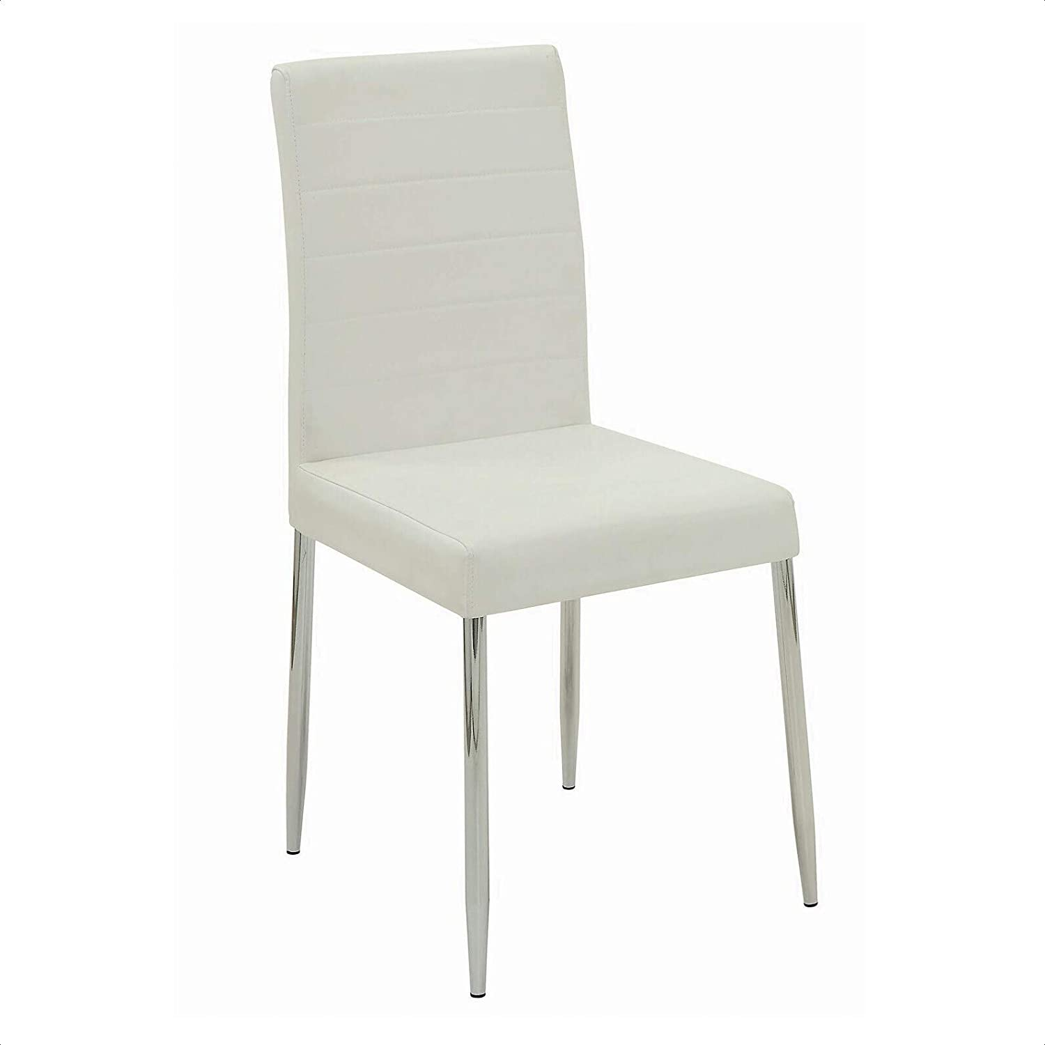 Adelicia Parsons Chair Main New product Material: Upholstered Ranking TOP6 Weigh Metal;