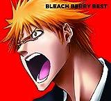 Bleach- Berry Best