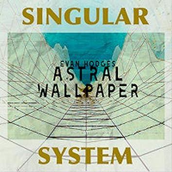 Singular System