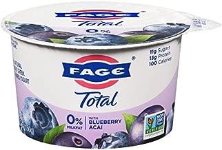 Best is fage yogurt gluten free Reviews