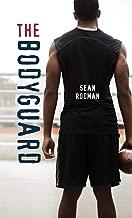 The Bodyguard (Orca Soundings)