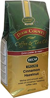 Best green mountain hazelnut decaf Reviews