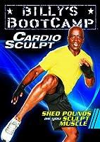 Boot Camp Cardio Sculpt [DVD] [Import]