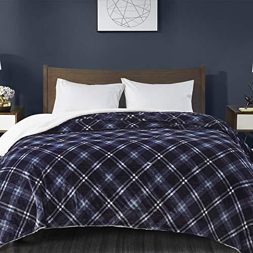 manta 90 cama fabricante MP2