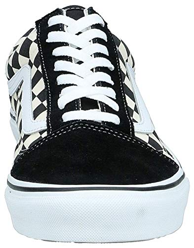 Vans Old Skool Chaussures Primary Che