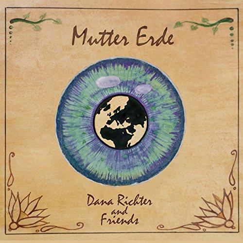 Mutter Erde - Moder Jord (feat. Steffen Lutter)