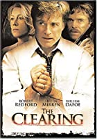 The Clearing (2004)