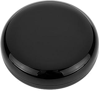 BeMatik - Universele IR Smart WiFi-afstandsbediening Compatibel met Google Home, Alexa en IFTTT