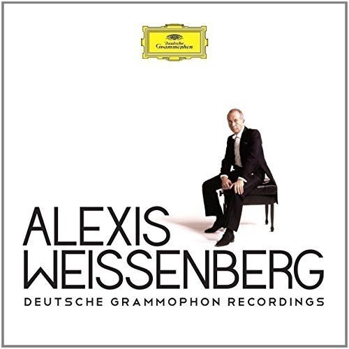Deutsche Grammophon Recordings